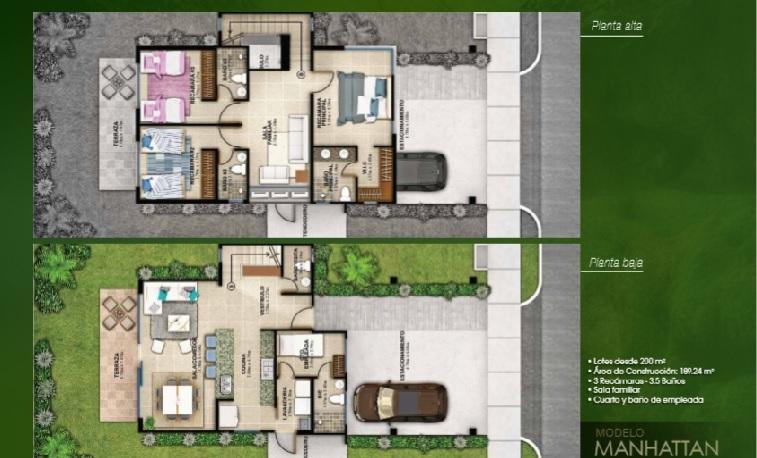 Casa Panama>Panama Oeste>Arraijan - Venta:259.900 US Dollar - codigo: 18-5001