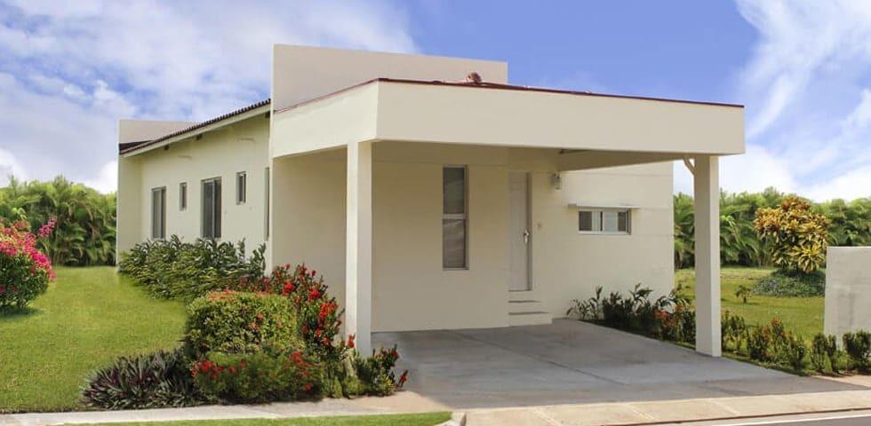 Casa Panama>La chorrera>Chorrera - Venta:101.900 US Dollar - codigo: 18-5004