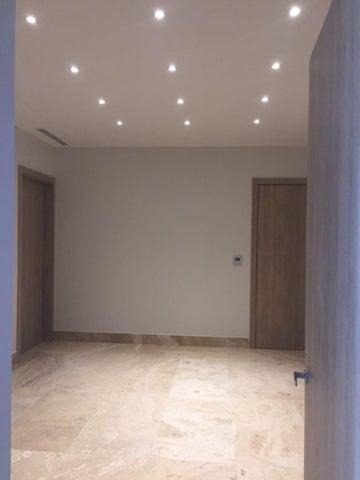 Apartamento Panama>Panama>Punta Pacifica - Venta:1.600.000 US Dollar - codigo: 18-5012