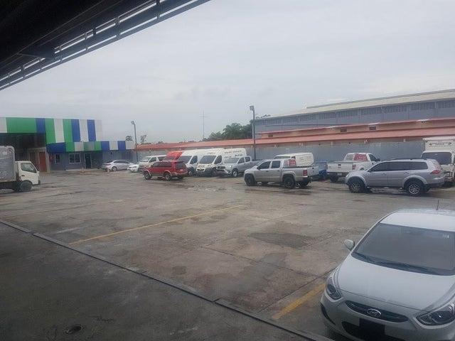 Galera Panama>Panama>Llano Bonito - Alquiler:4.000 US Dollar - codigo: 18-5038