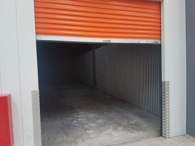 Galera Panama>Panama>Llano Bonito - Alquiler:468 US Dollar - codigo: 18-5041