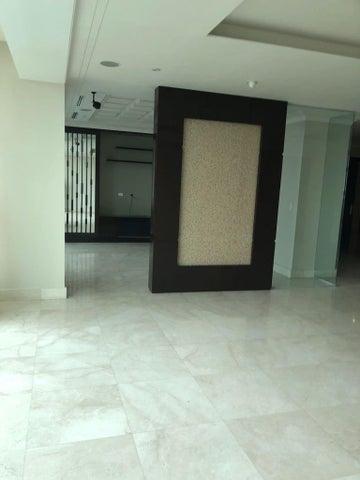 Apartamento Panama>Panama>Costa del Este - Alquiler:5.500 US Dollar - codigo: 18-5068