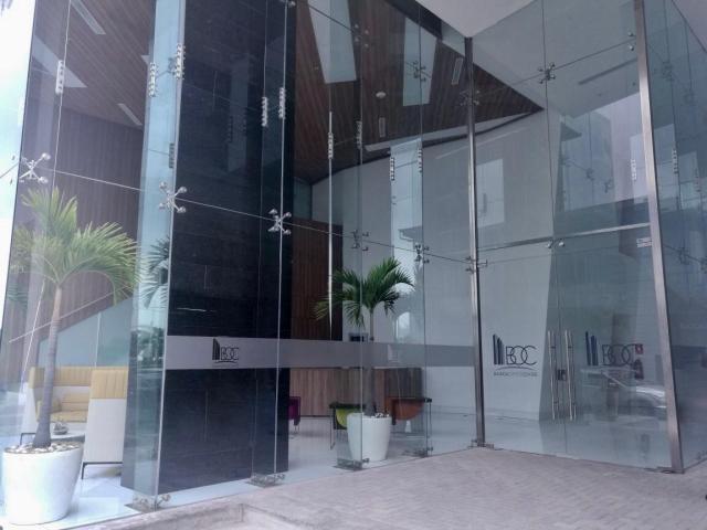 Oficina Panama>Panama>Avenida Balboa - Alquiler:850 US Dollar - codigo: 18-5119