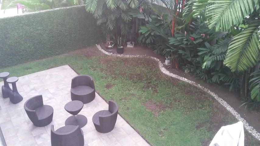 Casa Panama>Panama>Costa Sur - Venta:500.000 US Dollar - codigo: 18-5163