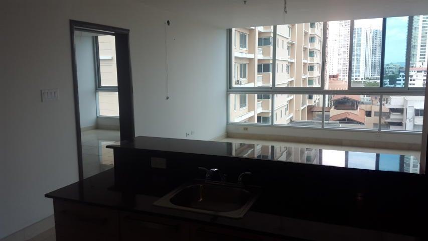 Apartamento Panama>Panama>Avenida Balboa - Venta:299.000 US Dollar - codigo: 18-5201