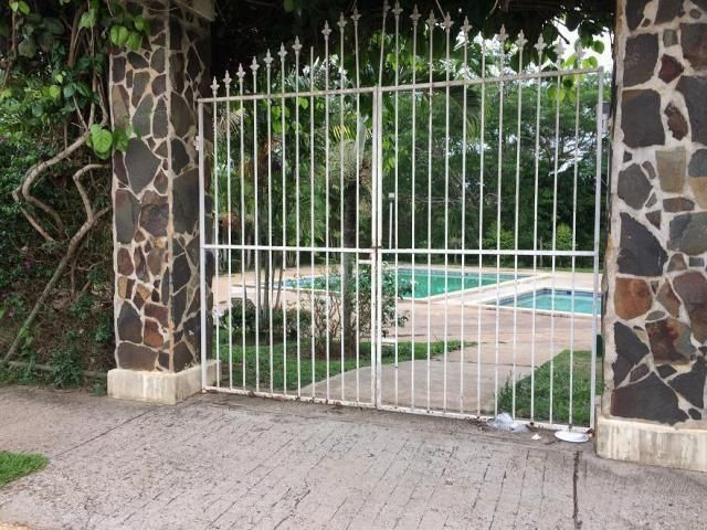 Casa Panama>La chorrera>Chorrera - Venta:77.000 US Dollar - codigo: 18-5203