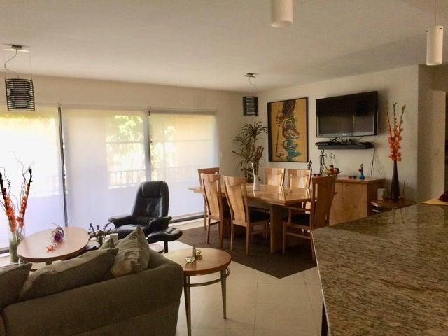 Apartamento Panama>Panama>Clayton - Alquiler:2.500 US Dollar - codigo: 18-5490