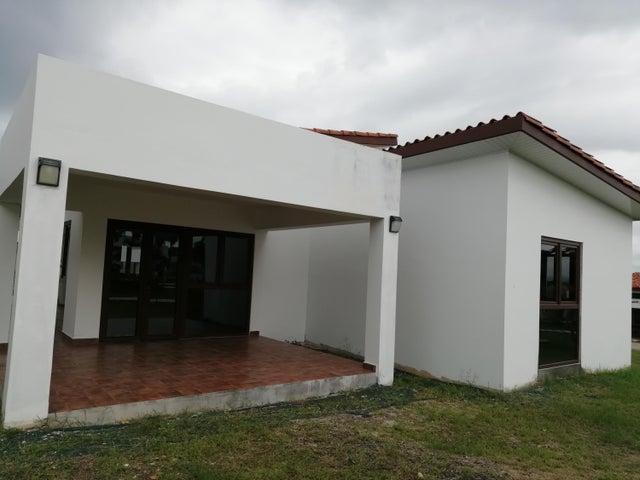 Casa Los Santos>Las tablas>Las Tablas - Venta:195.000 US Dollar - codigo: 18-5292