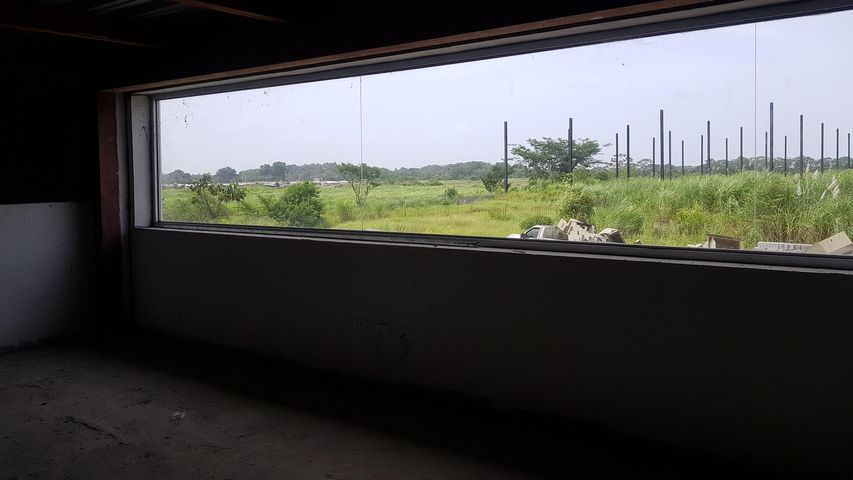 Galera Panama>Panama>Tocumen - Venta:1.960.000 US Dollar - codigo: 18-5350