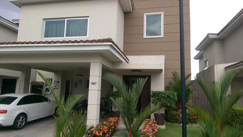 Casa Panama>Panama>Condado del Rey - Venta:850.000 US Dollar - codigo: 18-5404