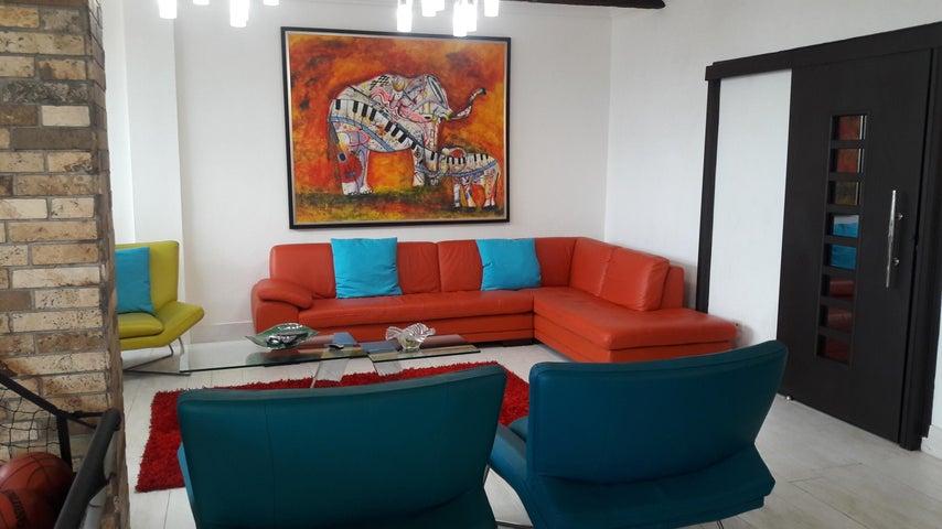 Casa Panama>Panama>Dos Mares - Venta:500.000 US Dollar - codigo: 18-5460