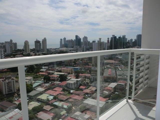 Apartamento Panama>Panama>Via España - Venta:200.000 US Dollar - codigo: 18-5489