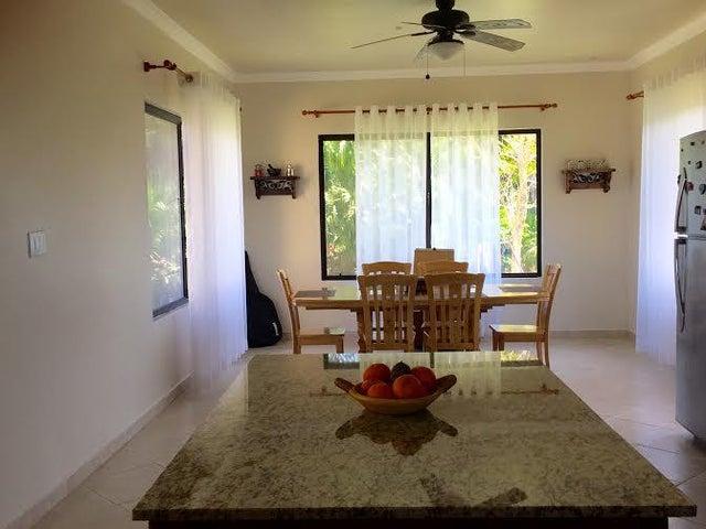 Casa Chiriqui>Boquete>Boquete - Venta:370.000 US Dollar - codigo: 18-5491