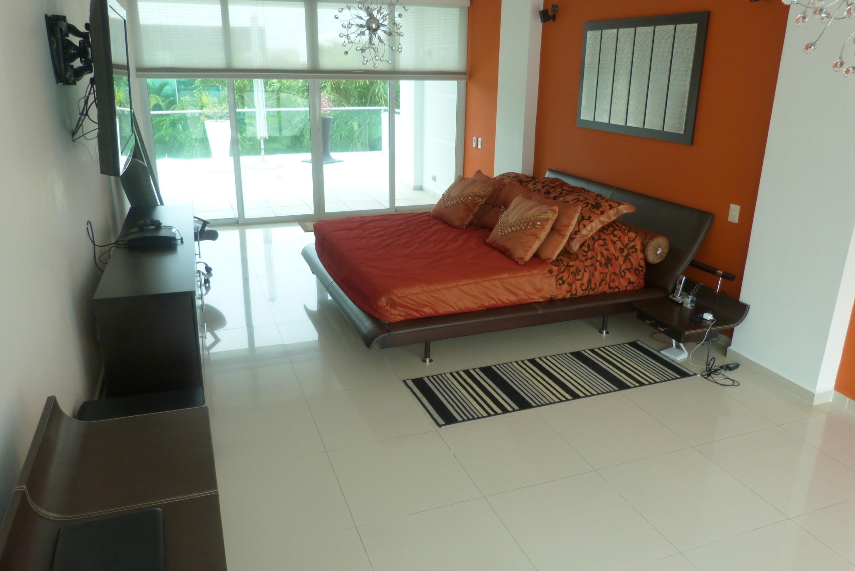Casa Panama>Panama>Costa Sur - Venta:850.000 US Dollar - codigo: 18-5492