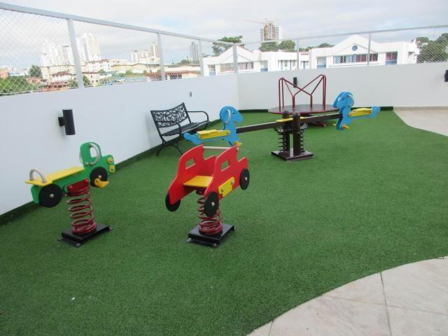 Apartamento Panama>Panama>Parque Lefevre - Venta:135.000 US Dollar - codigo: 18-5553