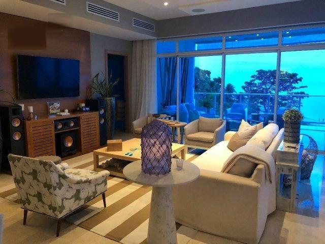 Apartamento Cocle>Cocle>Cocle - Venta:1.075.000 US Dollar - codigo: 18-5592