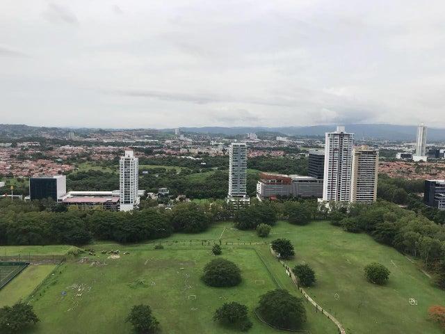 Apartamento Panama>Panama>Costa del Este - Venta:508.000 US Dollar - codigo: 18-5682
