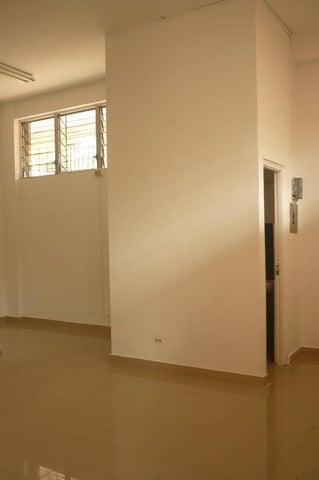 Oficina Panama>Panama>El Carmen - Alquiler:750 US Dollar - codigo: 18-5695