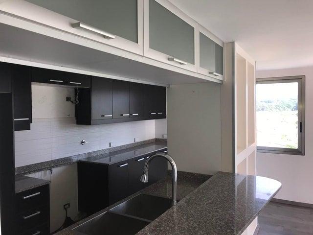 Apartamento Panama>Panama>Panama Pacifico - Venta:220.000 US Dollar - codigo: 18-5706