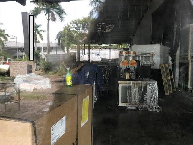 Local comercial Panama>Panama>Costa del Este - Venta:2.550.000 US Dollar - codigo: 18-5738