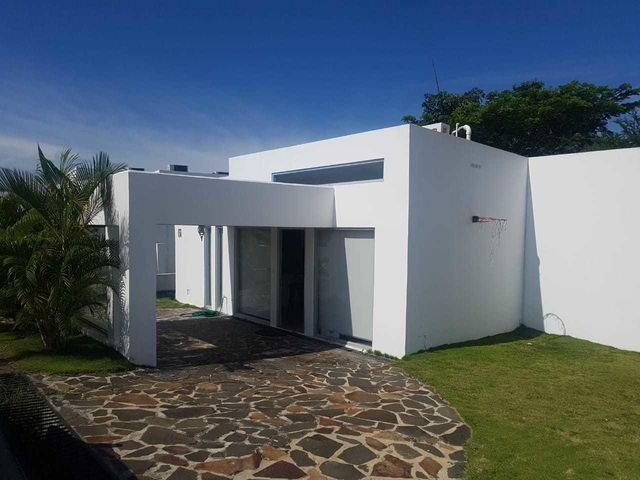 Casa Cocle>Rio Hato>Buenaventura - Venta:140.000 US Dollar - codigo: 18-5775