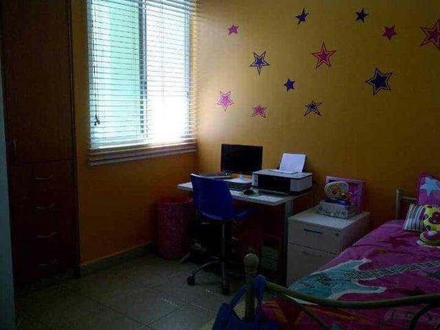 Apartamento Panama>Panama>Costa del Este - Venta:255.000 US Dollar - codigo: 18-5891