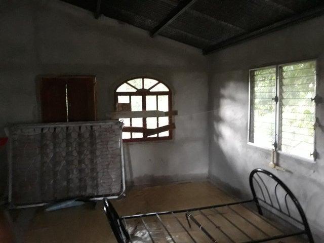 Casa Cocle>Aguadulce>Aguadulce - Venta:150.000 US Dollar - codigo: 18-7168