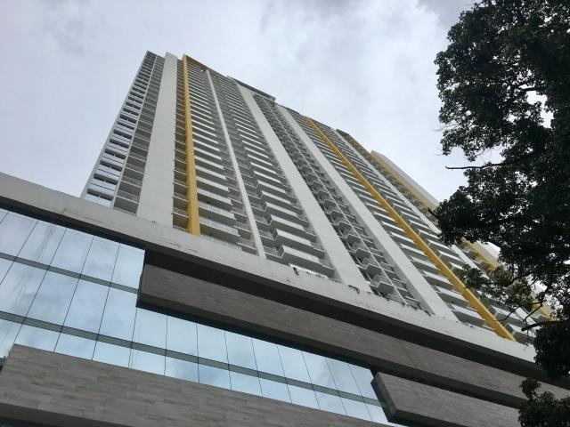 Apartamento Panama>Panama>Via España - Venta:212.500 US Dollar - codigo: 18-5970