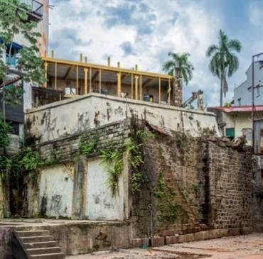 Apartamento Panama>Panama>Casco Antiguo - Venta:431.260 US Dollar - codigo: 18-6004
