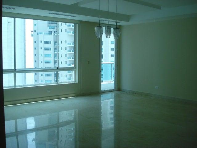 Apartamento Panama>Panama>Punta Pacifica - Alquiler:6.200 US Dollar - codigo: 18-6143