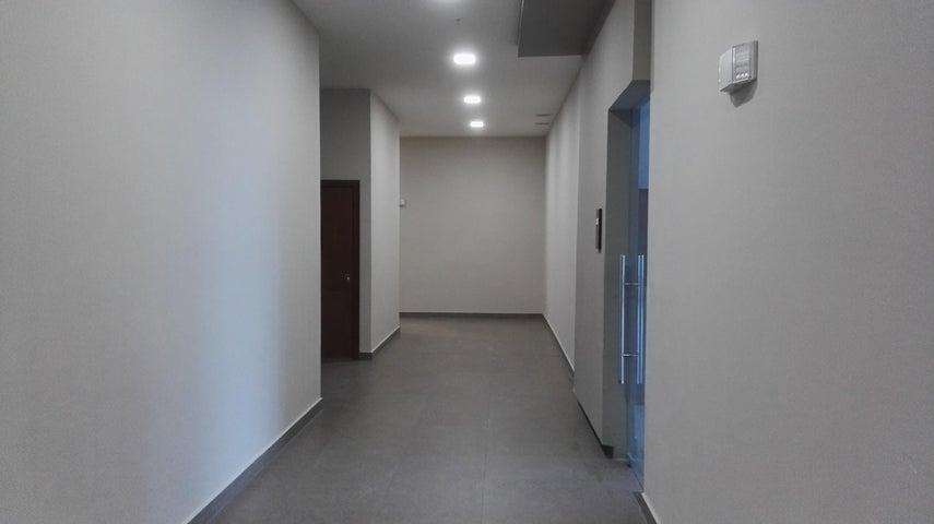 Oficina Panama>Panama>Obarrio - Alquiler:5.000 US Dollar - codigo: 18-6144