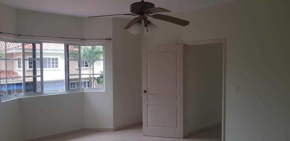 Casa Panama>Panama>Costa del Este - Venta:950.000 US Dollar - codigo: 18-6158