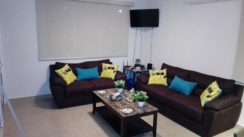 Casa Panama>Chame>Coronado - Alquiler:1.000 US Dollar - codigo: 18-6313