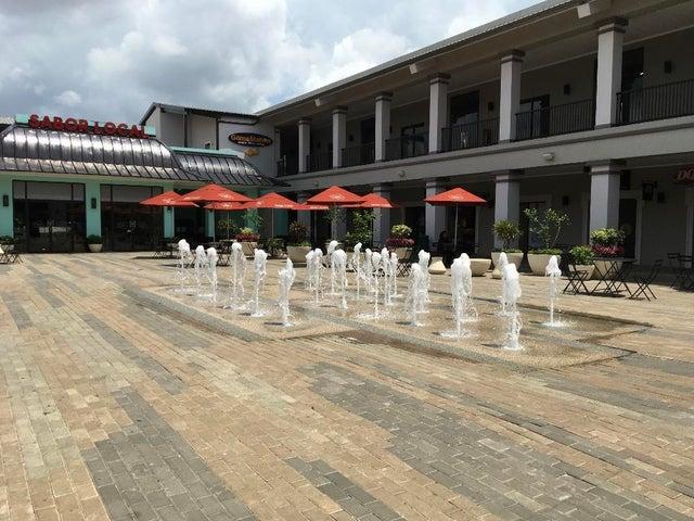 Local comercial Panama>La chorrera>Chorrera - Alquiler:2.657 US Dollar - codigo: 18-6360