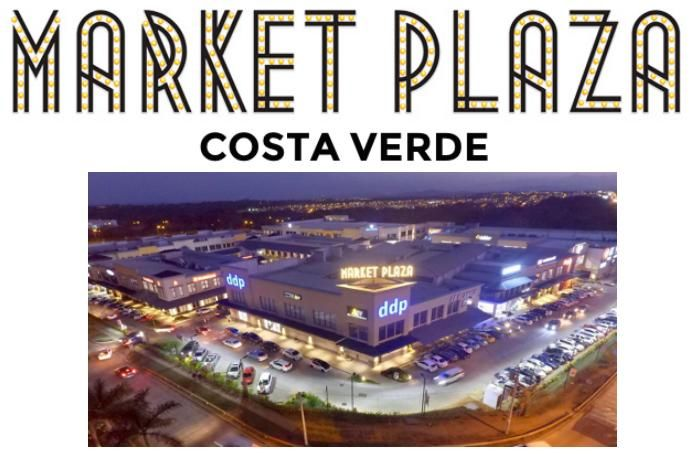 Local comercial Panama>La chorrera>Chorrera - Alquiler:4.659 US Dollar - codigo: 18-6364