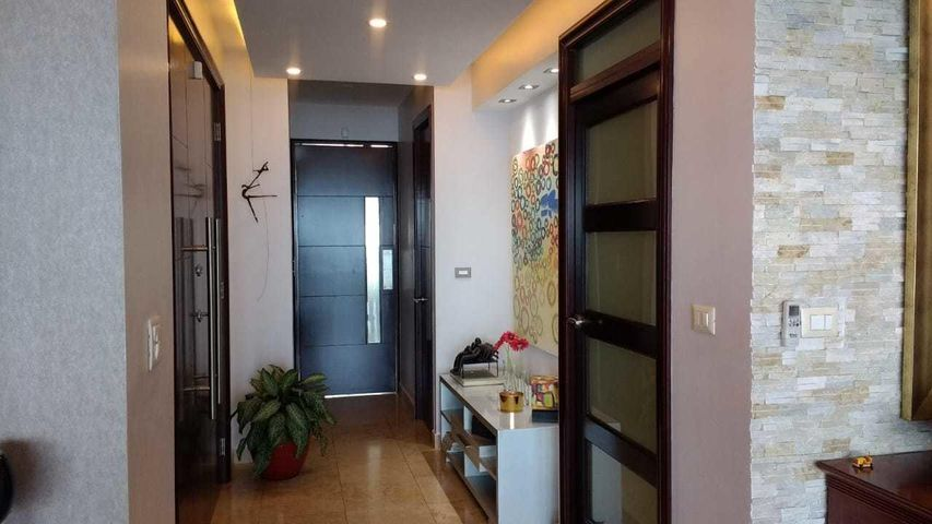 Apartamento Panama>Panama>Costa del Este - Alquiler:4.150 US Dollar - codigo: 18-6382