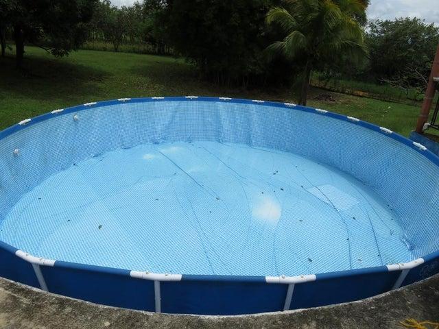 Casa Veraguas>Veraguas>Veraguas - Venta:210.000 US Dollar - codigo: 18-6394
