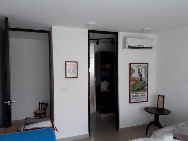 Casa Panama>Panama>Costa Sur - Alquiler:2.400 US Dollar - codigo: 18-6418