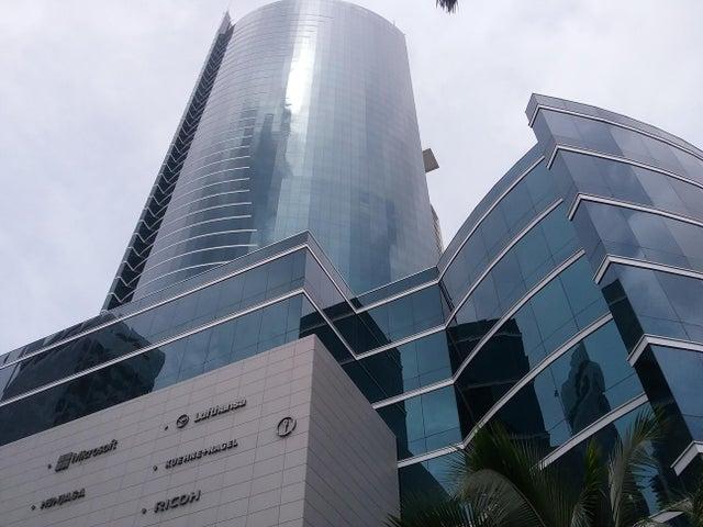 Oficina Panama>Panama>Costa del Este - Venta:657.200 US Dollar - codigo: 18-6442