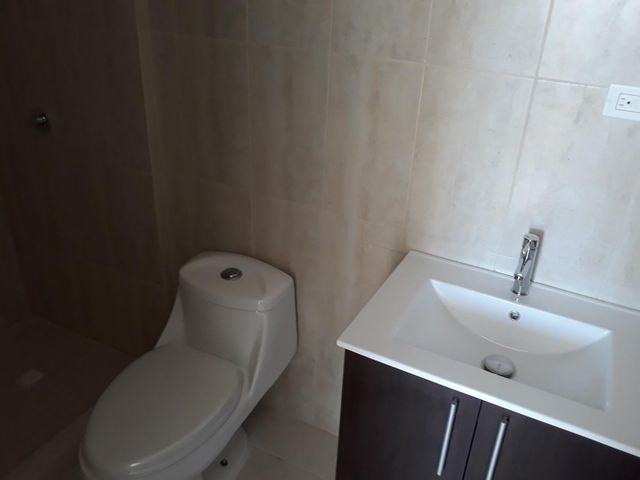 Apartamento Chiriqui>Remedios>Remedio - Venta:98.000 US Dollar - codigo: 18-6587