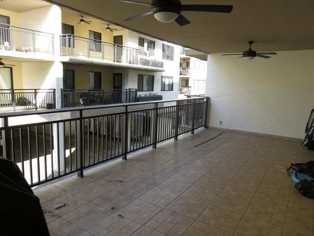 Apartamento Panama>Panama>Panama Pacifico - Venta:299.995 US Dollar - codigo: 18-6625
