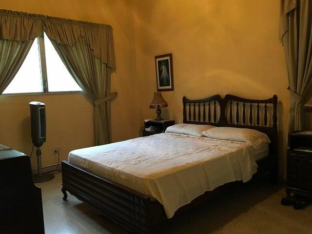 Casa Panama>Panama>Hato Pintado - Venta:495.000 US Dollar - codigo: 18-6647