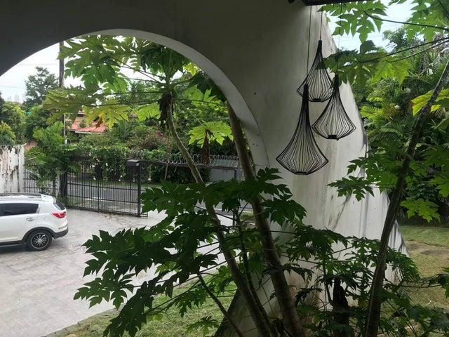 Casa Panama>Panama>Coco del Mar - Venta:880.000 US Dollar - codigo: 18-6655