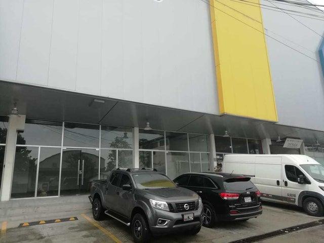 Local comercial Panama>Panama>Llano Bonito - Alquiler:1.008 US Dollar - codigo: 18-6683