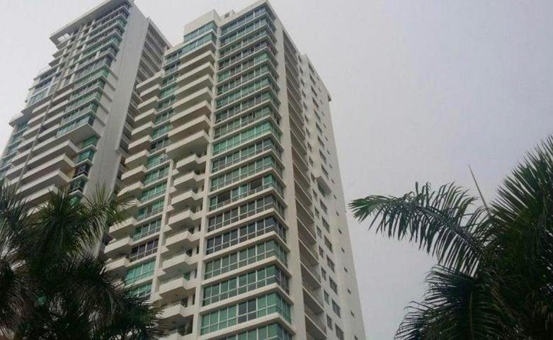 Apartamento Panama>Panama>Costa del Este - Alquiler:1.800 US Dollar - codigo: 18-6771