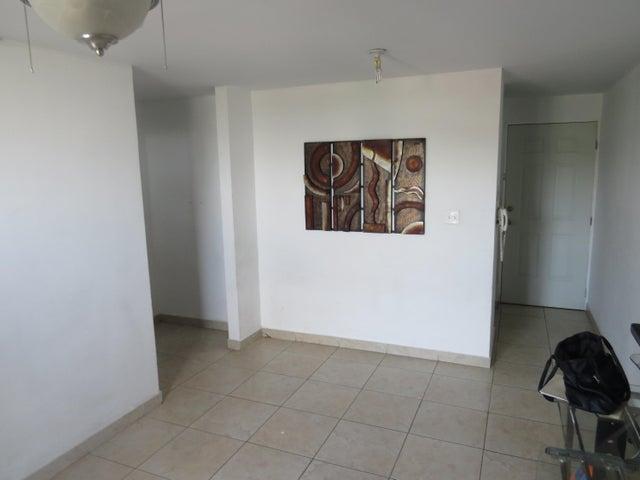 Apartamento Panama>Panama>Rio Abajo - Venta:87.000 US Dollar - codigo: 18-6692