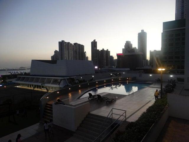 Apartamento Panama>Panama>San Francisco - Venta:350.000 US Dollar - codigo: 18-6821