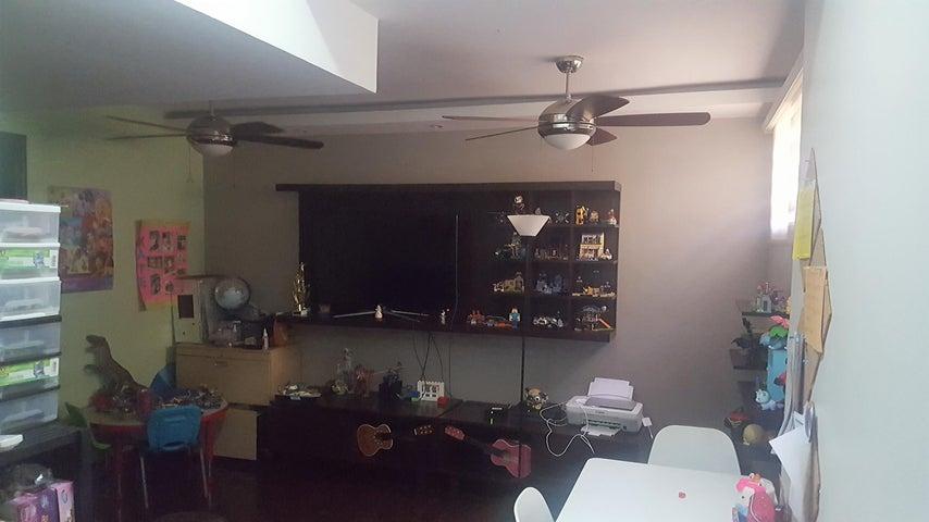 Casa Panama>Panama>Condado del Rey - Venta:260.000 US Dollar - codigo: 18-6858