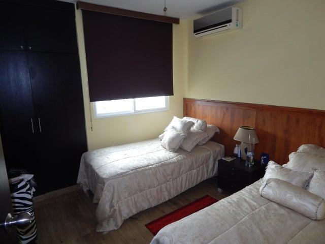 Apartamento Panama>Panama>El Cangrejo - Venta:225.000 US Dollar - codigo: 18-6865