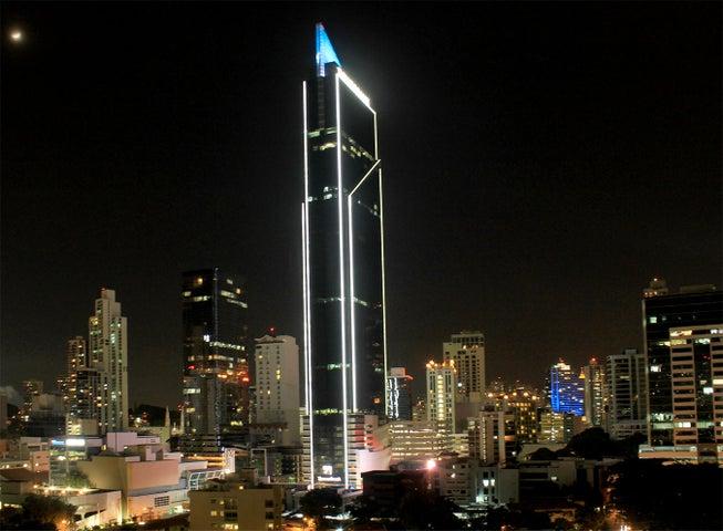 Oficina Panama>Panama>Obarrio - Venta:2.146.000 US Dollar - codigo: 18-6876